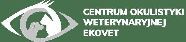 COWE – Centrum Okulistyki Weterynaryjnej Ekovet